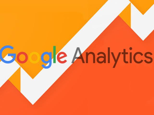 New indicators for marketers in Google Analytics