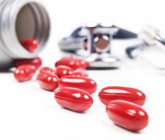 Новые лекарства и наркотики распечатывают на 3D-принтере