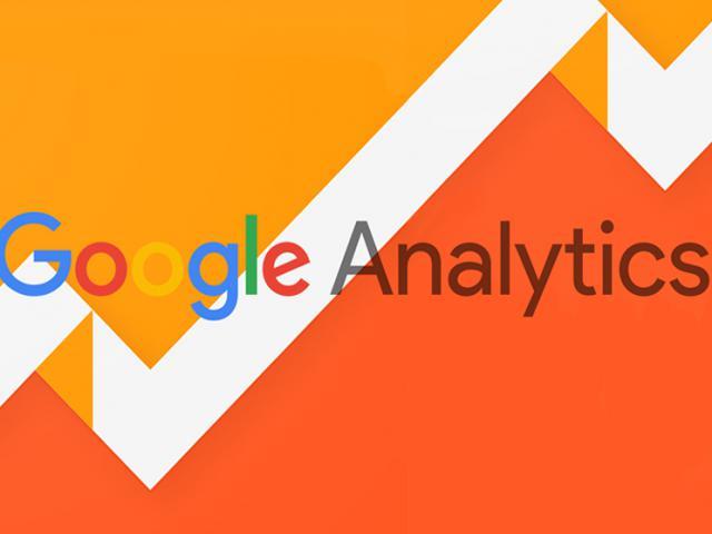 Новые показатели для работы маркетологов в Google Analytics