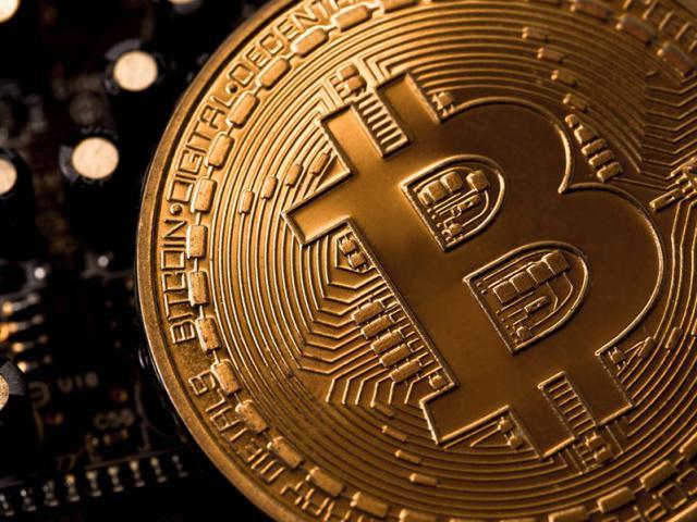Новый форк Bitcoin Gold: кто за, а кто против?