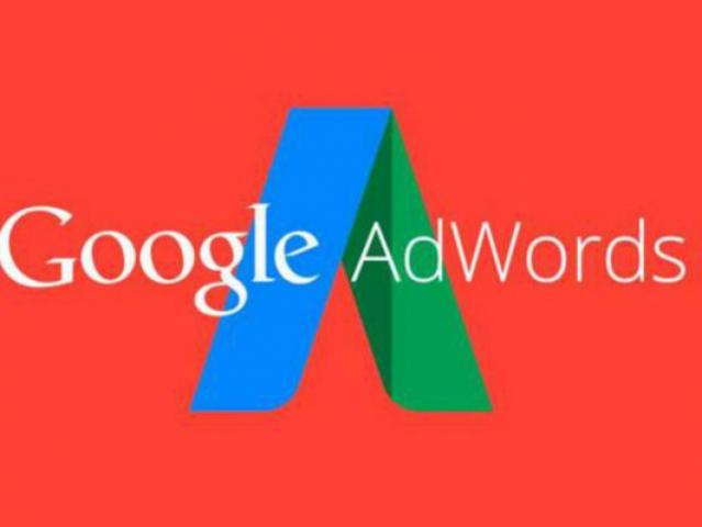 Новый формат контекстной рекламы AdWords: главные цифры