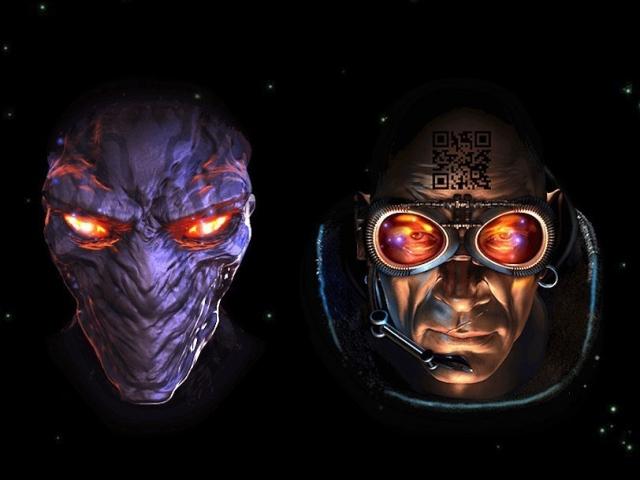 Новый StarCraft от Blizzard