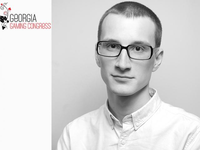 О чат-ботах для гемблинга – в докладе Вадима Потапенко из Slotegrator