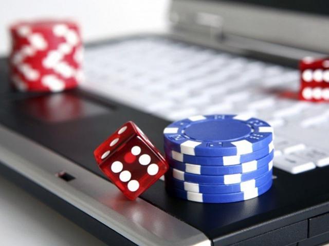 Онлайн-казино в Грузии: изменения в законодательстве