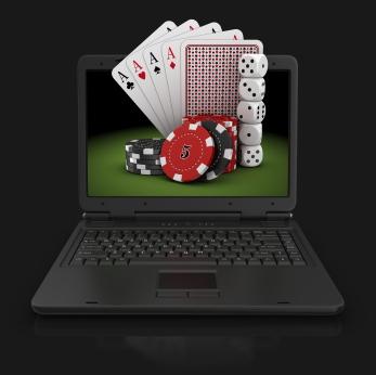 Онлайн казино в социальных сетях: тенденции и перспективы