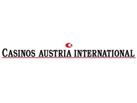 Опыт европейцев. Представитель австрийской компании расскажет о специфике работы в Грузии