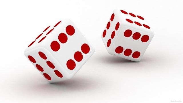 """Опубликовано исследование НПО """"Международная прозрачность - Грузия"""" посвященное рынку азартных игр"""