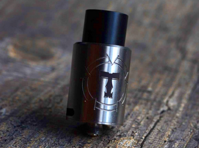 From D to T: Stargate RTA by Tobeco with Goon posts