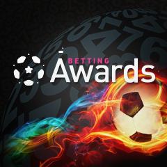 Открылся сайт церемонии Betting Awards 2015