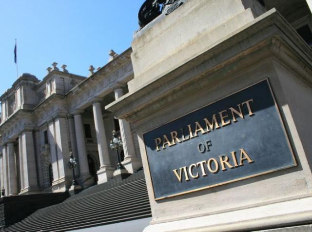Парламент Австралии обсудит запрет рекламы беттинга на телевидении