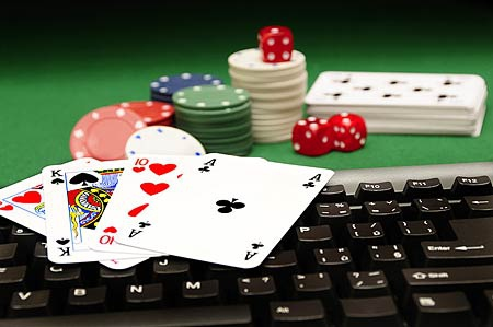 Georgian Parliament will not support law on online casinos prohibition