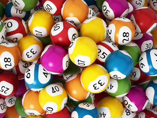 Парламент Киргизии рассматривает законопроект о запрете лотерей