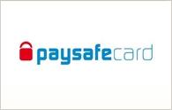 paysafecard - Payment Solutions Sponsor at Georgia Gaming Congress