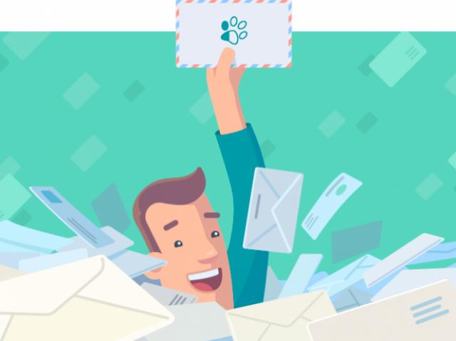 Персонализация email-рассылки: базовый и продвинутый вариант