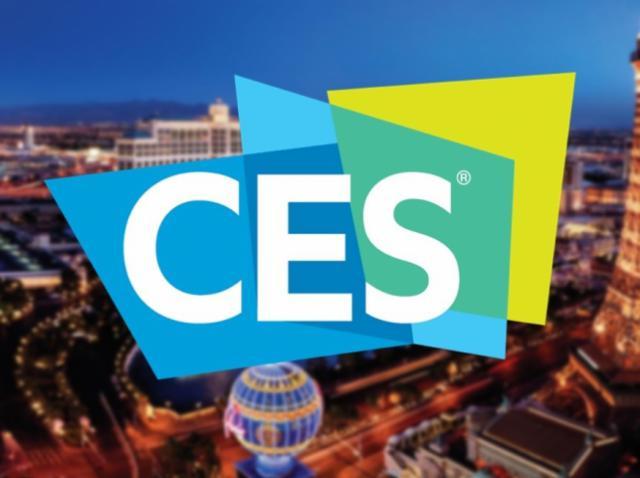 Первые достижения украинцев в этом году: кто представил страну на CES 2018?