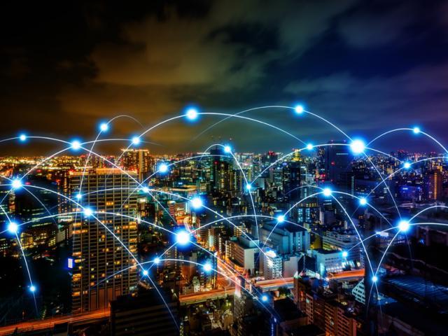 Phoenix.wiki presents new revolutionary blockchain technology to increase investment returns