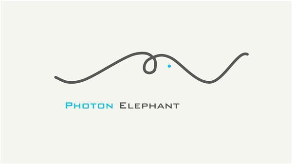 Photon Elephant – полноценная операционная система для 3D-принтеров