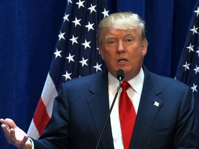 Победа Трампа на выборах в США стала неприятным сюрпризом для букмекеров