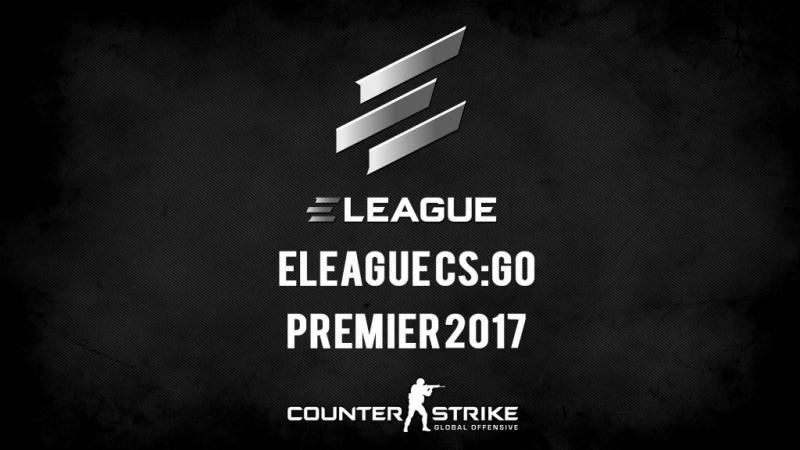 Переможці турніру з Counter-Strike отримають півмільйона доларів