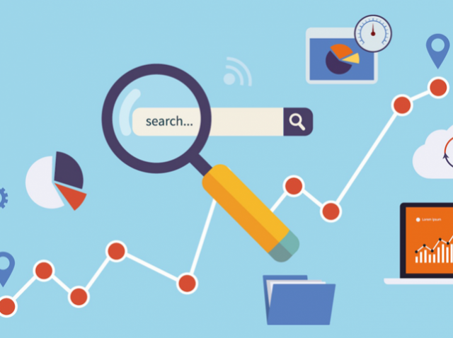 Why website is poorly ranked in local search, and how to fix it