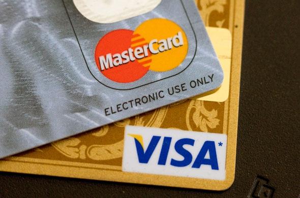 Потребители нуждаются в инновационных способах оплаты