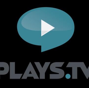 Представители традиционного спорта инвестировали $15 млн в платформу Plays.tv