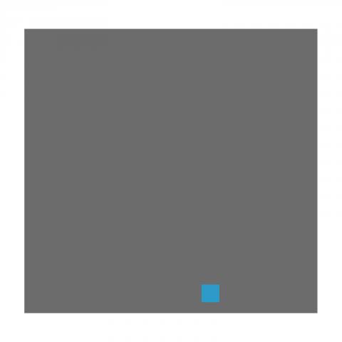 Представляем Вам еще одного нашего партнера - SmartMe !