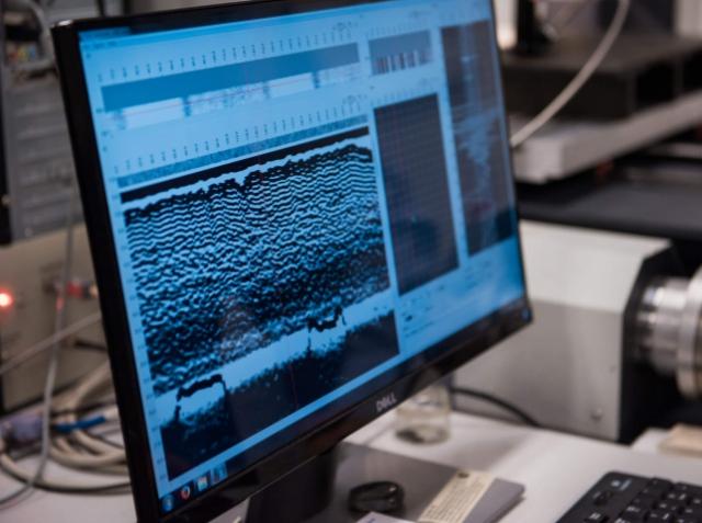 Прибор российских учёных обеспечит контроль качества 3D-печатных изделий