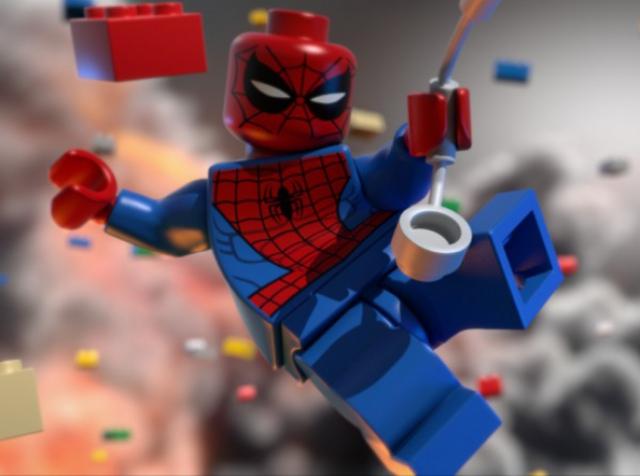 Принципы эффективного контент-маркетинга от директора по маркетингу LEGO