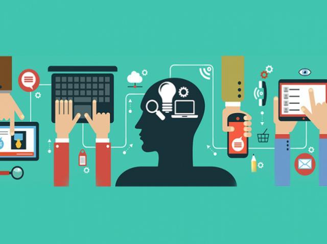 Проблемы маркетологов: создание единого клиентского опыта