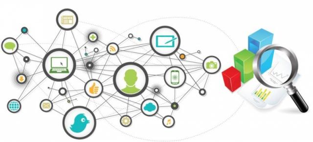Продвижение бизнеса в социальных сетях: обзор эффективных методов