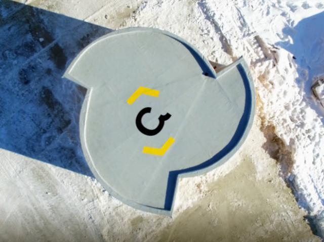 Проект компании Apis Cor получит инвестиции в сумме $6 млн