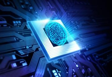 Прогнозы Стива Возняка на ближайшие 58 лет: ИИ станет повсеместным, люди заселят Марс