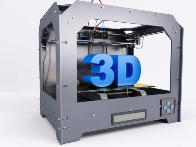Обзор приложений для создания 3d моделей – для новичков и профессионалов