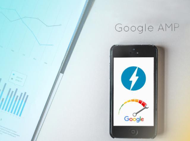 Проверять AMP-страницы в Google стало удобнее