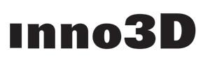 Прямиком из Гонконга: Inno3D – новый участник 3D Print Conference Kiev