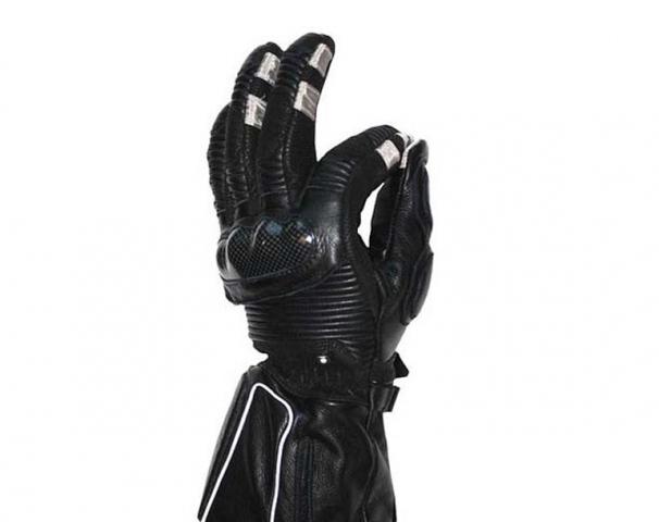 Разработана перчатка для управления гаджетами