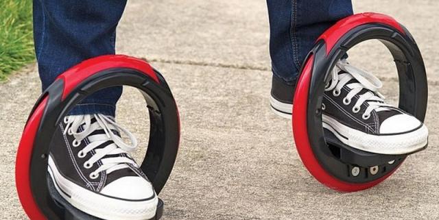 Разработчики придумали скейтборд и коньки в одном продукте
