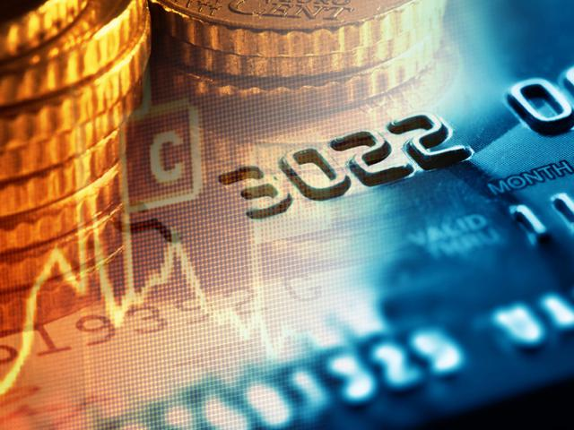 Fintech development is hindered due to the concerns of major banks