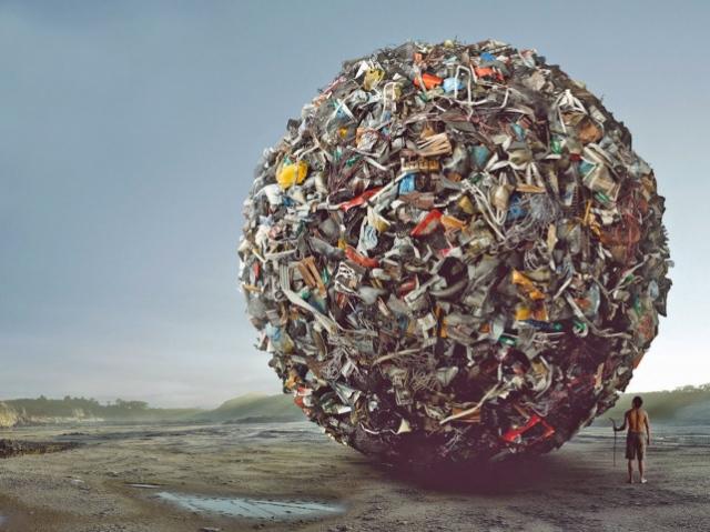 Рекламный мусор: проблема и решение в 10 фактах