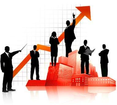 Рейтинг крупнейших компаний Грузии по результатам 2014 года