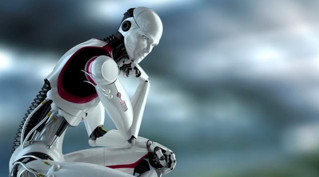 Рынок программируемой робототехники к 2020 году будет приносить 2,3 млрд долларов