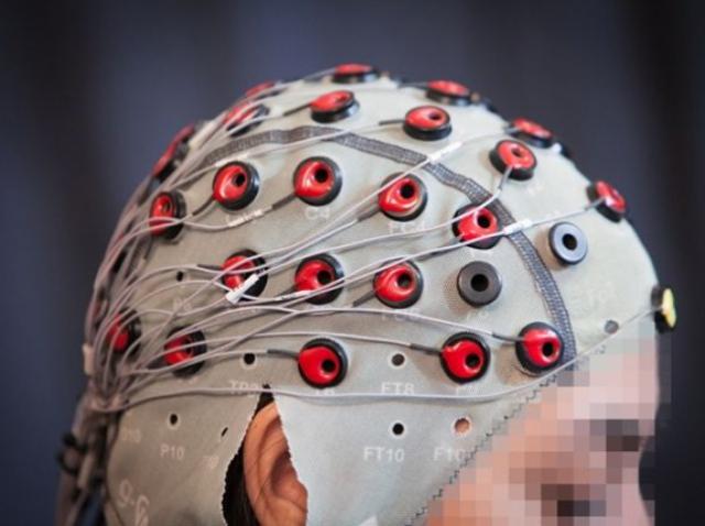 Роботы учатся читать мысли человека