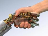 Выставка робототехники