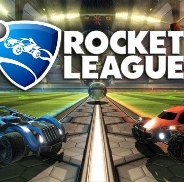 Rocket League game reaches 30 million user accounts