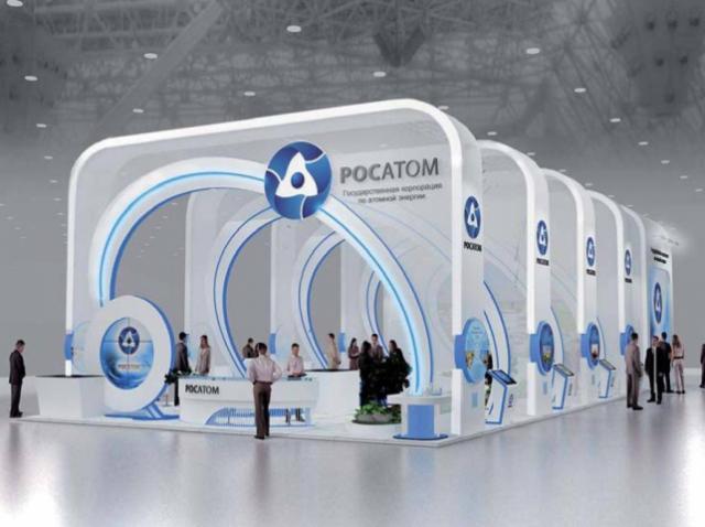 «Росатом» осваивает аддитивные технологии