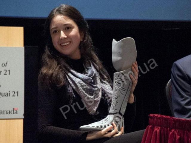 Самарские учёные освоили технологию 3D-печати протезов для суставов