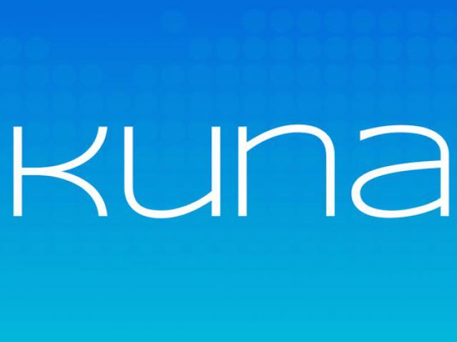 Сбой в KUNA Exchange: пользователям ошибочно были начислены биткоины