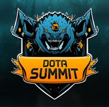 DOTA Summit 7 starts today. Russian clubs will compete first