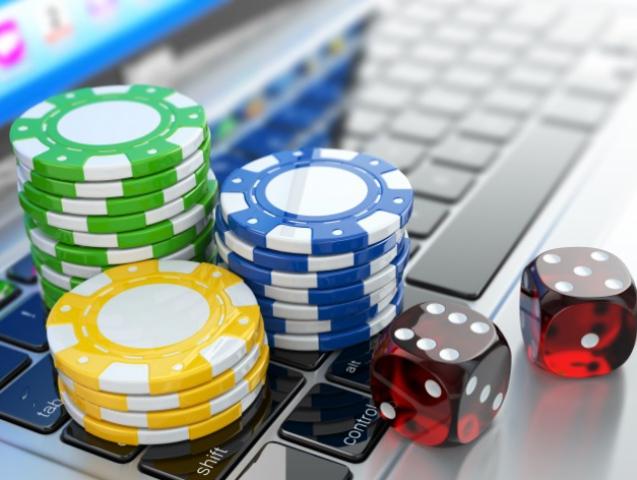 Секрет популярности онлайн-игр с живыми дилерами